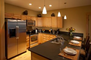 107-Caven-kitchen-300x200.jpg