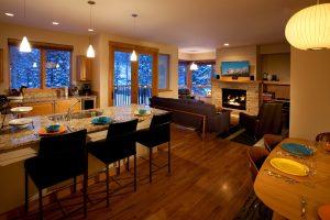 108-living-room-Caven-1-300x200.jpg