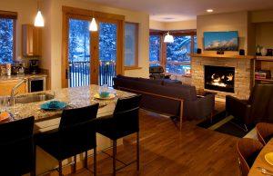 108-living-room2-Caven-300x194.jpg
