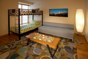 108-second-bedroom-Caven-300x200.jpg