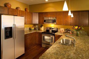 207-Caven-kitchen-300x200.jpg