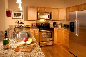 208-Caven-kitchen-300x200.jpg