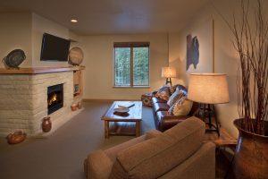 212-Living-room-Caven-2016-300x200.jpg
