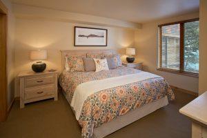 212-master-bedroom-Caven-2016-300x200.jpg