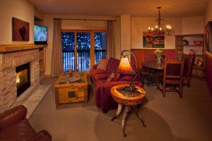 316-living-room-caven-1-300x200.jpg