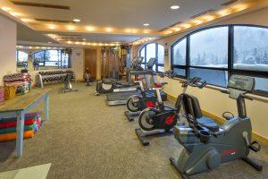Exercise_Room_Cavenphoto_190111_2-300x200.jpg