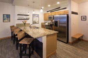 Kitchen_Cavenphoto_190116_7764-2-300x200.jpg