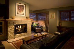 Living-room-Caven-300x200.jpg