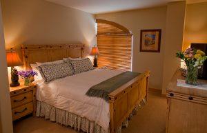 Unit107-master-bedroom-1-300x193.jpg